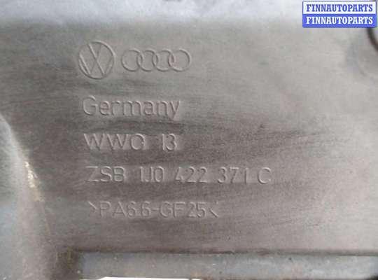 Бачок гидроусилителя AU518390 на Audi TT 1998-2006