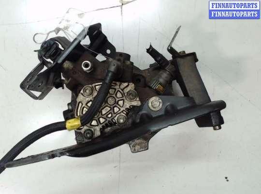 купить ТНВД на Ford Fiesta 2001-2007