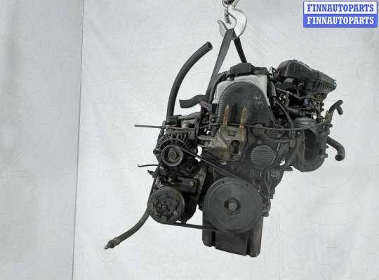 купить Двигатель (ДВС) на Honda Civic 2001-2005