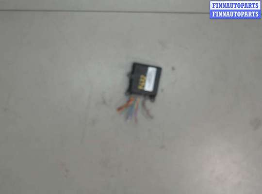 Блок управления (ЭБУ), Климат-контролем AC11589 на Acura RDX 2006-2011