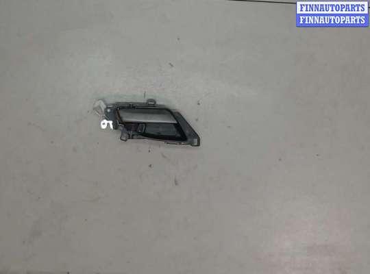 Ручка двери внутренняя на Acura MDX (YD2)