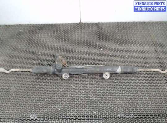 купить Рейка рулевая с г/у на Mercedes E W210 1995-2002
