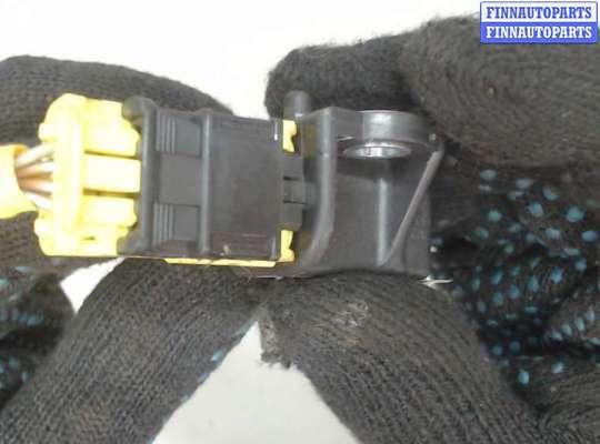Датчик, Удара AC11538 на Acura RDX 2006-2011