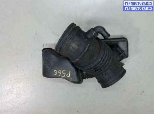 Гофра (патрубок) воздушного фильтра