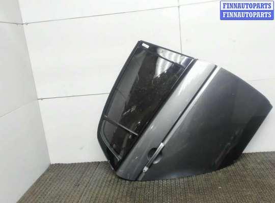 Стекло форточки двери AC13395 на Acura TL 2003-2008