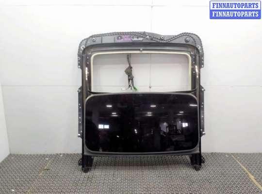 купить Люк на Volvo XC70 2007-2013