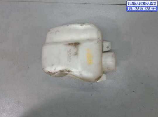 купить Резонатор воздушного фильтра на Opel Antara