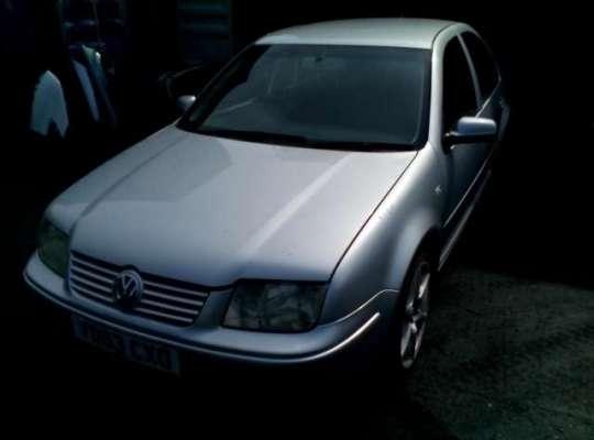 Volkswagen Bora (1J2)