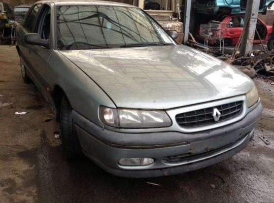 Renault Safrane II B54