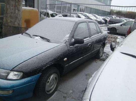 Kia Sephia I (FA)