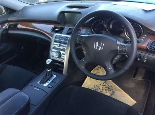 Honda Legend III KA9