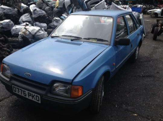 Ford Orion II AFF