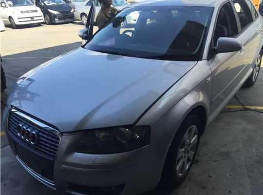 Audi A3 (8P)