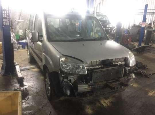 Fiat Doblo I (223)