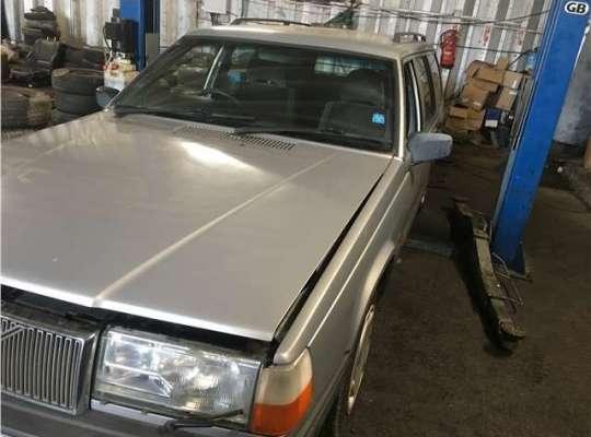Volvo 940 (944)