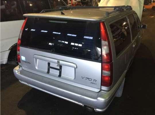 Volvo S70 | V70 I (LS,LW)