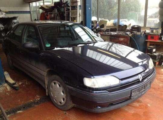Renault Safrane I B54