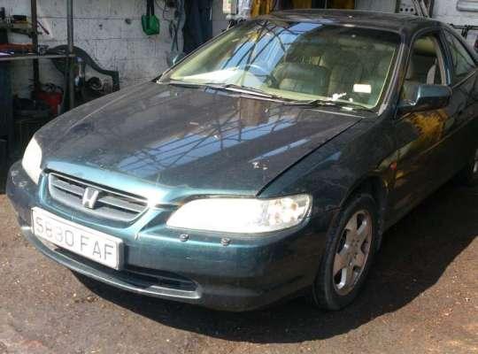 Honda Accord VI (CG, CK)