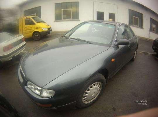 Mazda Xedos 9 TA