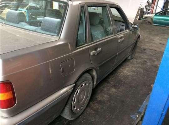 Volvo 460 (464)