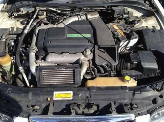 Mazda Millenia TA221