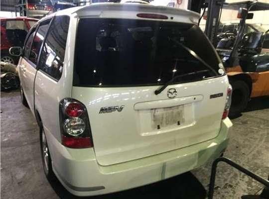 Mazda MPV II LW