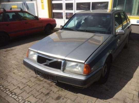 Volvo 440 (445)