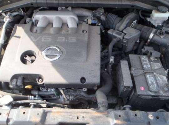 Nissan Murano (Z50)