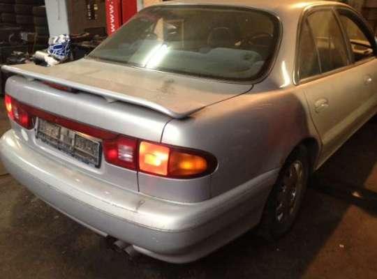 Hyundai Sonata II/III (Y3)