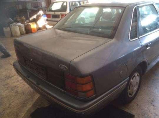 Ford Scorpio I GAE