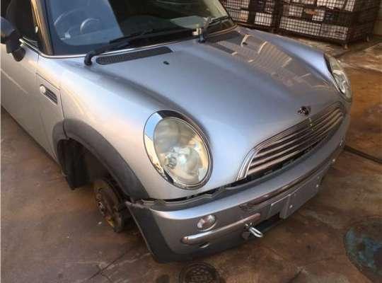 Mini Cooper I