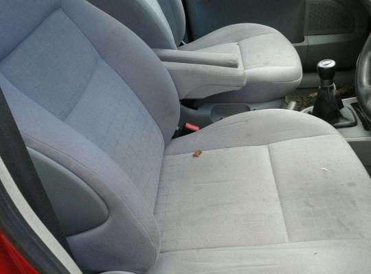 SEAT Alhambra (7MS)