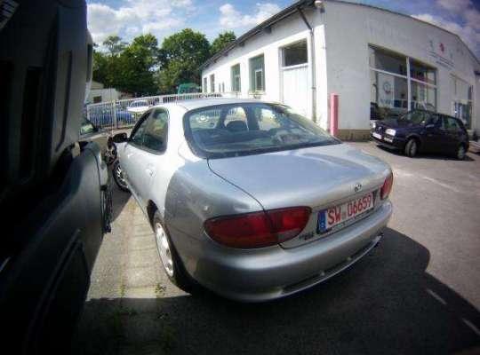 Mazda Xedos 6 CA