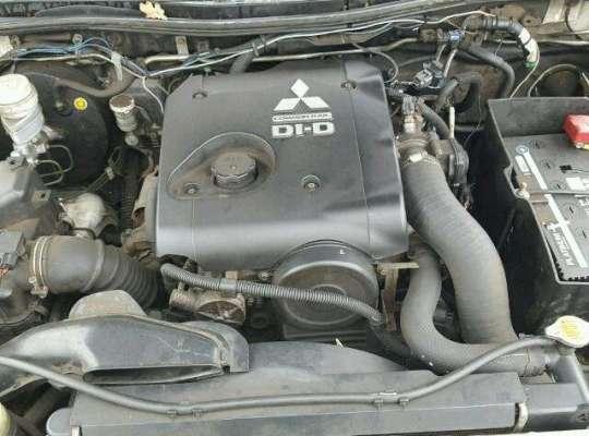 Mitsubishi L200 (K6_T)