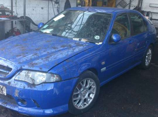 Rover 45 RT