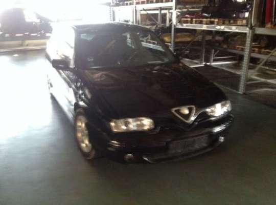 Alfa Romeo 145/146
