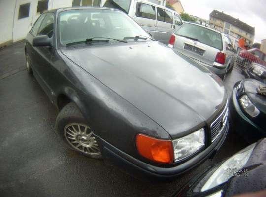 Audi 100 (4A, C4)
