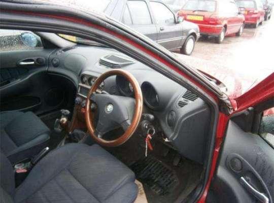 Alfa Romeo 156 (932)