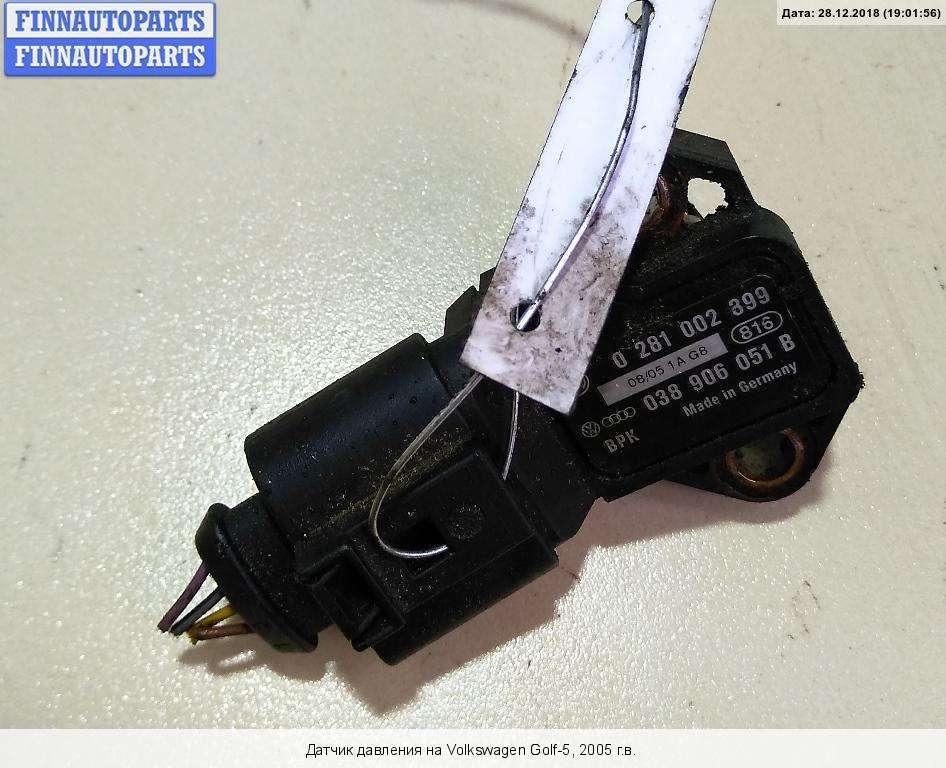 Клапан регулировки наддува транспортер т5 области применения конвейеров