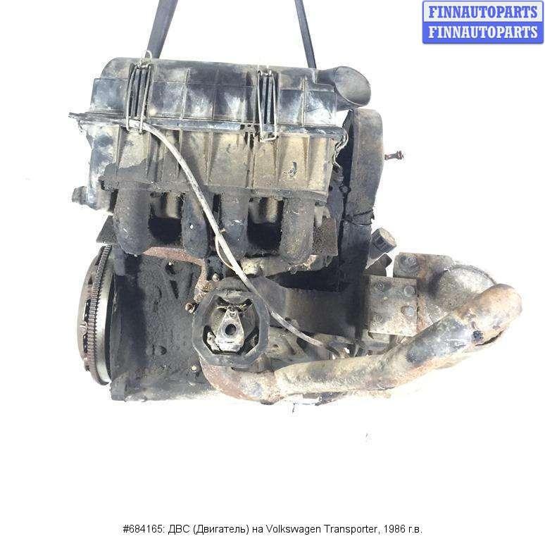 Купить в спб фольксваген транспортер т3 кто пользуется конвейеры