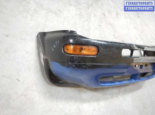 Бампер передний на Ford Maverick I (UDS)