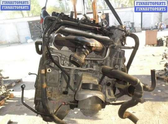 Двигатель (ДВС) M 271.942