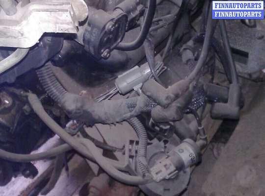 Двигатель (ДВС) EGG