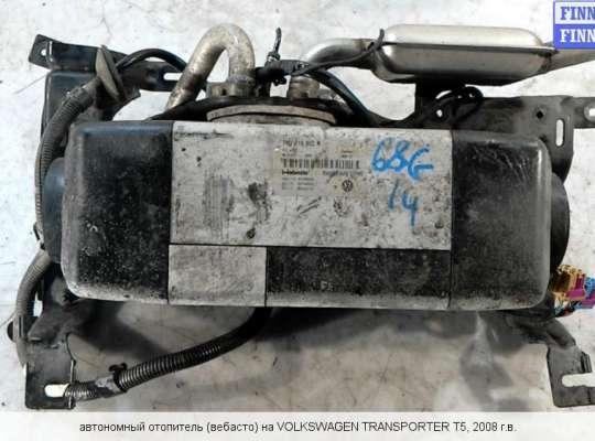Авторазборки в москве фольксваген транспортер т5 фольксваген транспортер т3 бу купить в россии на авито