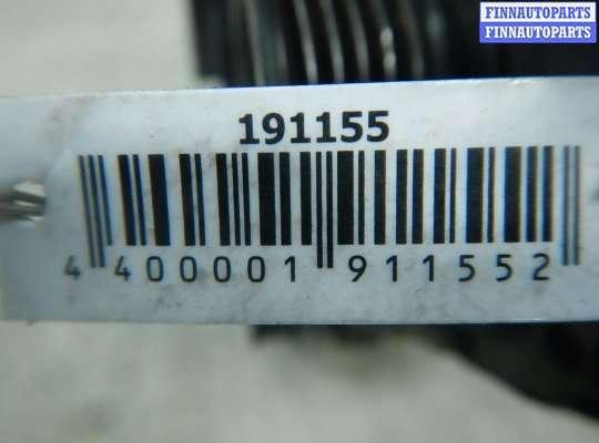 Двигатель (ДВС) 14 K4M