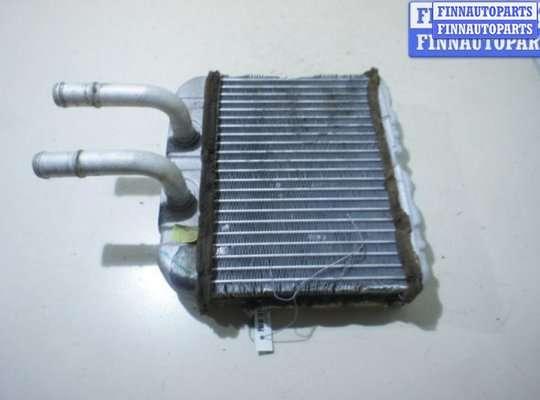 Радиатор отопителя (печки) на Suzuki Wagon R+ (MA63S, MM)