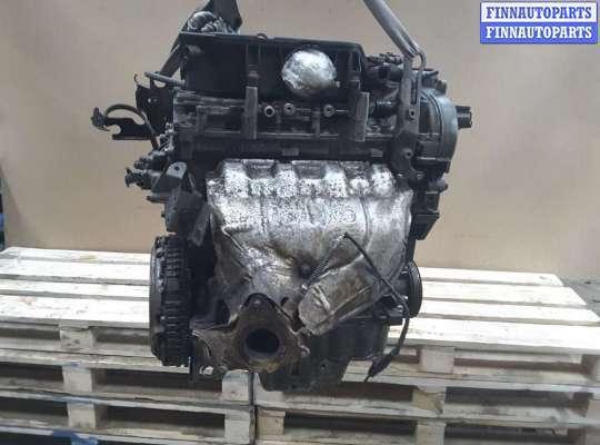 Двигатель (ДВС) K7J 700