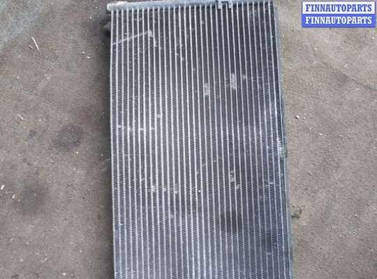 Радиатор кондиционера на Mitsubishi Space Wagon (N9_W, N8_W, UG)