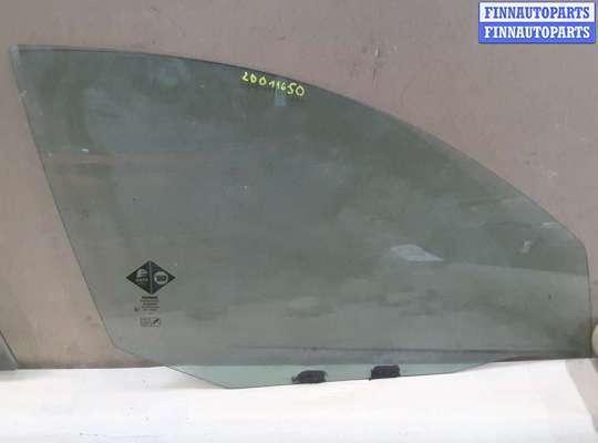 Стекло боковое двери на Nissan Almera Classic B10