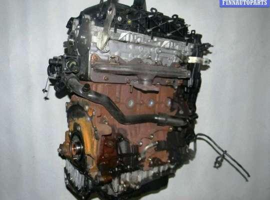 Двигатель (ДВС) QXWA,QXWB,QXWC,UFWA